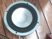DIAMOND AUDIO TECHNOLOGY Car Speakers/Speaker System M5